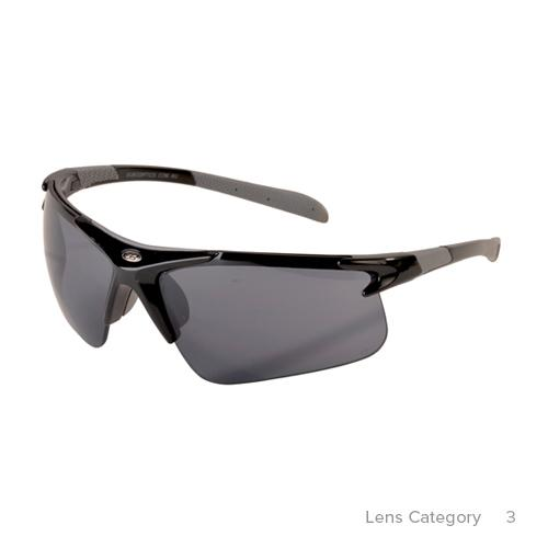 Euro Sunglasses Planet Photochromic