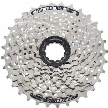 Cs-Hg41 Cassette 11-32 8-Speed Acera