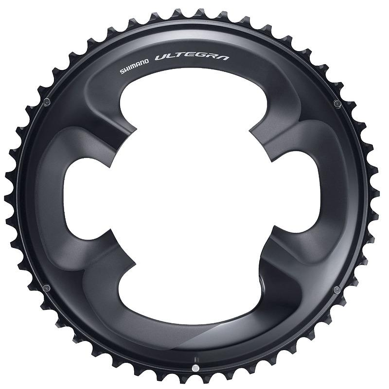 Shimano Fc-R8000 Chainring 53T - Cycles Galleria Melbourne