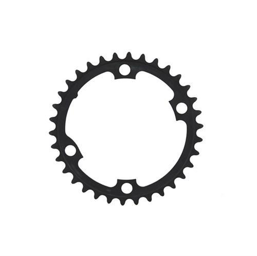 Shimano Fc-R8000 Ultegra Chainring 34T For 34T-Ms For 50-34T