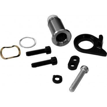 2013 SRAM XX1 Rear Derailleur B-Bolt & Limit Screw Kit