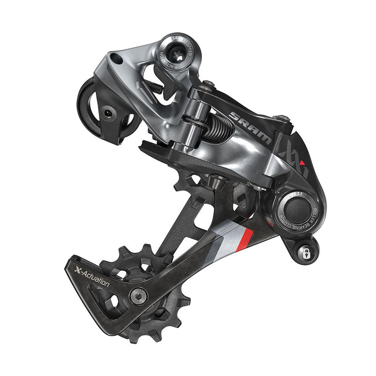 SRAM Rear Derailleur XX1 Type 2.1 11 speed