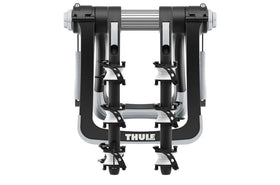 Thule 992 G2 Raceway 3 Bike Carrier - Cycles Galleria Melbourne