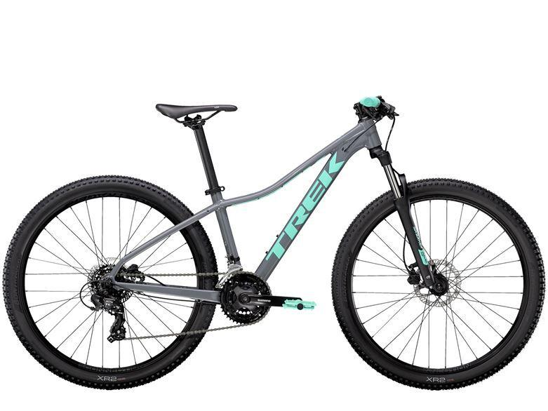 Trek Marlin 5 Womens 2021