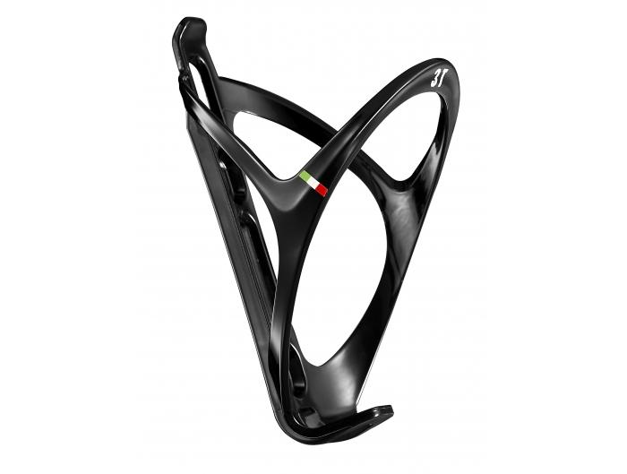 3T Water Bottle Cage