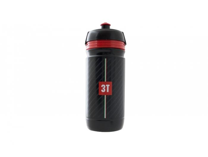 3T Water Bottle