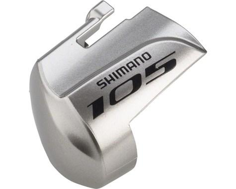 Shimano ST-5800 105 NAME PLATE LEFT