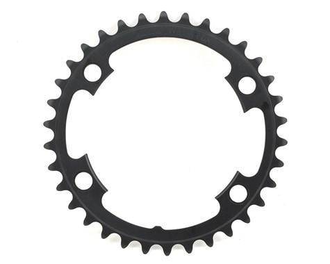 Shimano FC-6800 ULTEGRA CHAINRING 34T (MA) for 50-34T - Cycles Galleria Melbourne