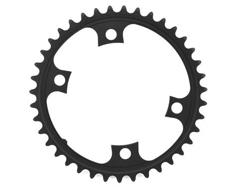 Shimano Ultegra 6800 39t Chainring - Cycles Galleria Melbourne