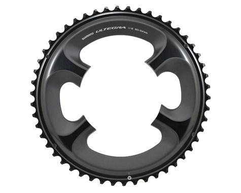 Shimano FC-6800 ULTEGRA CHAINRING 50T (MA) for 50-34T