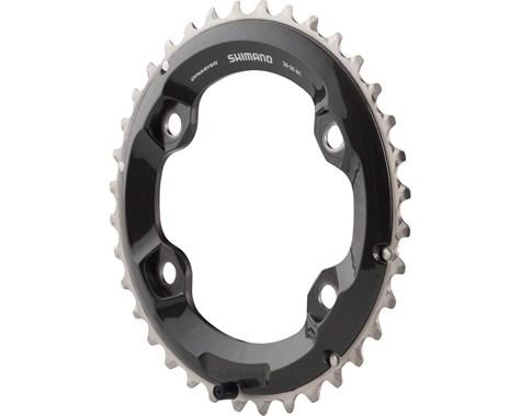 Shimano FC-M8000 XT CHAINRING 36T for 36-26T - Cycles Galleria Melbourne