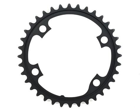 Shimano FC-R8000 ULTEGRA CHAINRING 36T 36T-MT FOR 46-36/52-36