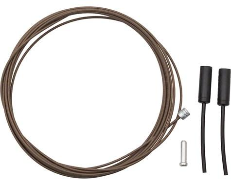 Shimano Shift Cable Inner Dura-Ace St-9000