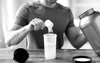 Post-Workout Nutrition That You Should Take
