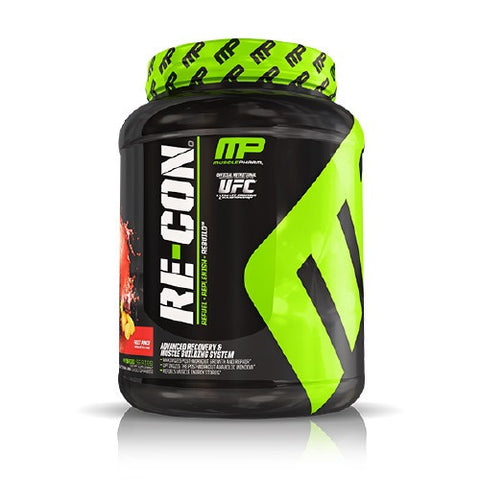 MusclePharm Re-Con 2.64lb