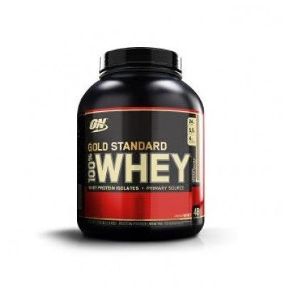 Optimum Nutrition Gold Standard Whey Isolate 5lb