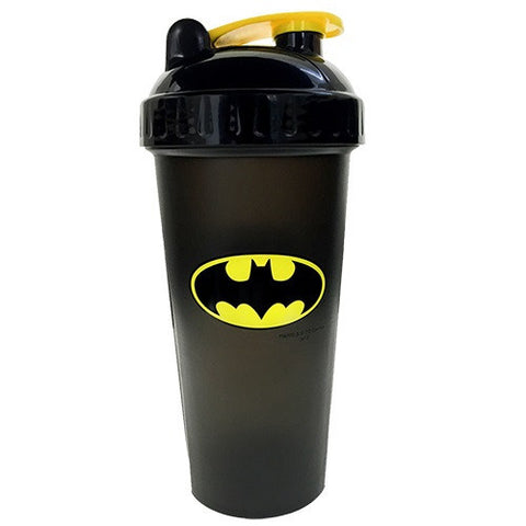 Perfect Shaker Hero Series Batman 800ml