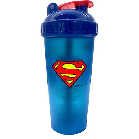 Perfect Shaker Hero Series Superman 800ml