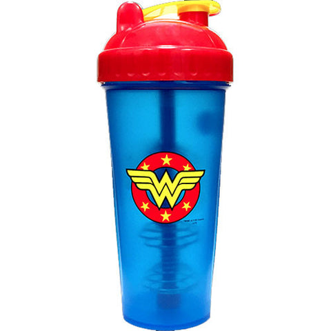 Perfect Shaker Hero Series Wonder Woman 800ml