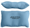 DreamSleeper(TM) Deluxe pillow case ONLY (no pillow)
