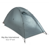 Big Sky Soul tent - Ultra Light Bargain and Bike Packing versions
