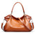 Quality Handbag Vendors Women Shoulder Tote Bag SL9295