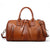 Wholesale Handbag Women Ladies Bags Handbag Set Tote Shoulder Bag SL9329