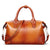 Women Tote Designer Leather Handbags 9391