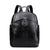Vintage Leather Backpack For School, Handmade Leather Backpack SL6635