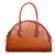 Real Leather Handbags Women Handbags Lady Tote Bag SL9437