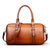 Wholesale Lady Fashion Handbag Designer Ladies Bags Genuine Leather Handbag SL9172