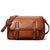 Stylish Genuine Leather Lady Shoulder Bag Sling Bag Shoulder SL9278