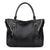 Purses Ladies Handbags Designer Leather Handbags SL9290