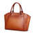 Vintage Genuine Leather Women Handbag Ladies Bags Handbag For Girls Tote Bag SL9151