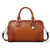 Women Bag Fashion Handbag Genuine Leather Handbag With Strap SL9264