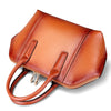 Shoulder Bag Wholesale Fashion Designer Handbags SL9442 - Unihandmade