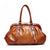 Wholesale Handbag Genuine Leather Fashion Handbag For Girls SL9218