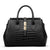 Women Real Leather Handbags 2018 Design Handbags For Women SL9301