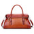 Women Ladies Handbags Shoulder Bag Big Size For Ladies SL9460