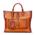 Soft Leather Handbags For Women Wholesale Designer Inspired Handbags SL9389