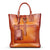 Quality Handbags Ladies Fashion Bag Tote Handbags For Women SL9390