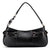 Messenger Bag for Women Leather Shoulder Bag For Girl SL9440