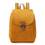 Top Grain Leather Backpack Handmade Backpack Women JO8664