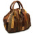 Handmade Top Grain Leather Women Handbag Shoulder Bag   JO9417