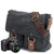 Canvas Camera Bag Shoulder Bag Messenger Bag