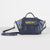 Women Handbag Handmade Full Grain Leather Satchel Bag  Purses on sale  ZDD7332