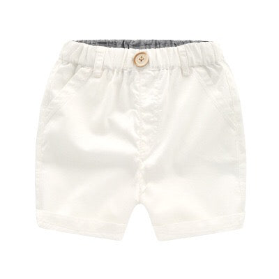 Cool Summer Shorts