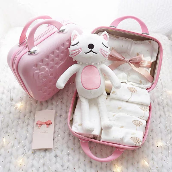 Helly Kitty Gift Set