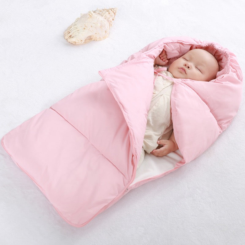 Baby Carrying Beds