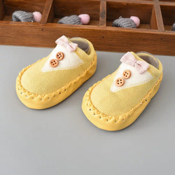 Toddler Home Shoes sale